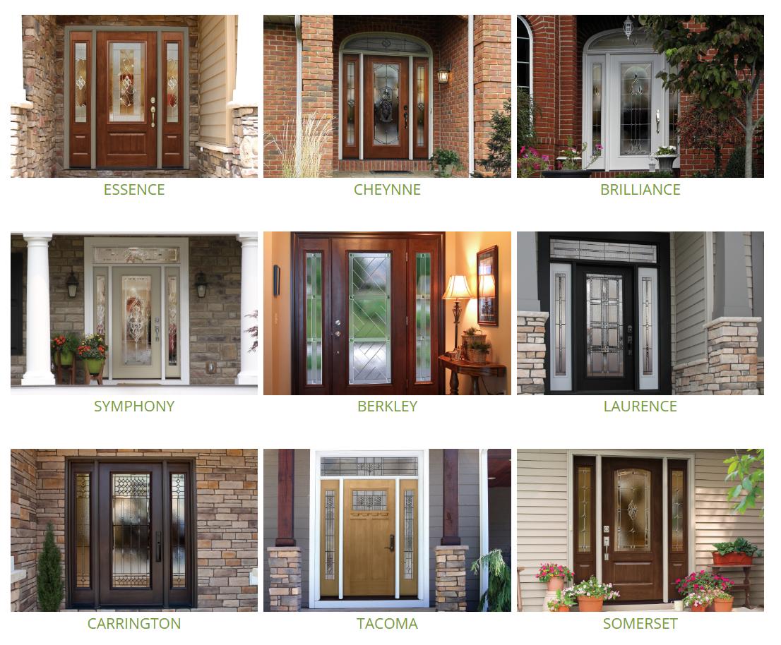 Decorative glass door options stockmohr decorative glass door options planetlyrics Images
