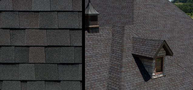 Tamko Heritage Roofing Buffalo Ny Stockmohr