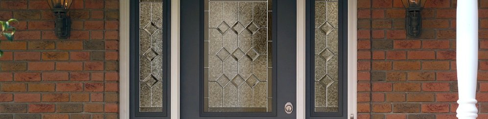 door thrilling front l odl exterior decorative entry doors glass for