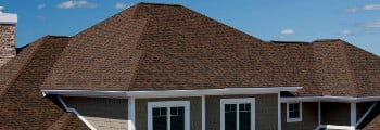 East Amherst Roofing Contractor