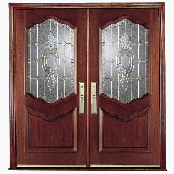 Buffalo custom doors custom exterior door front door for French main door designs