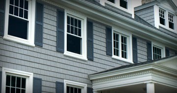 Siding Installation Buffalo, NY