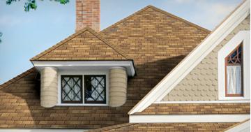 Roofing Contractors Buffalo Ny Stockmohr Siding